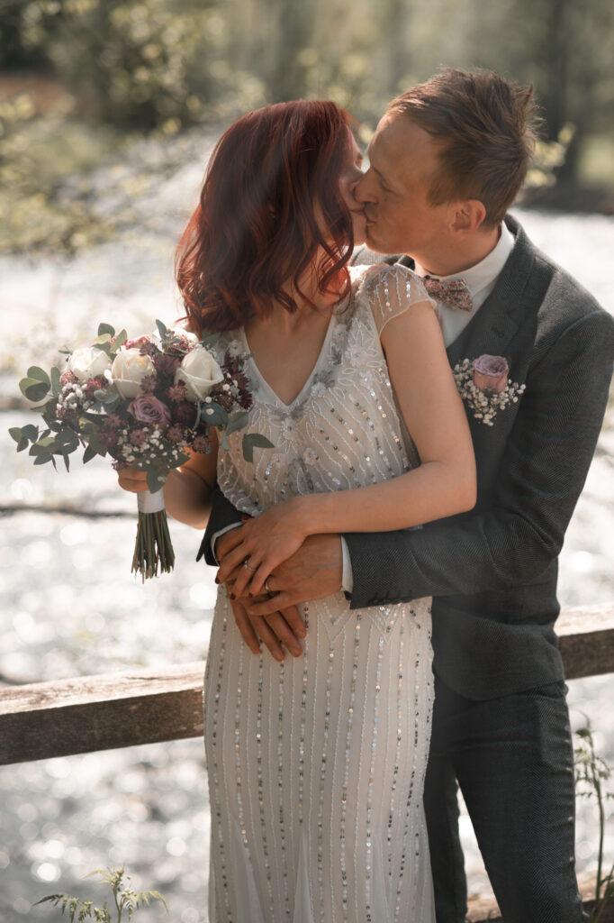 bröllopsfotografering tips